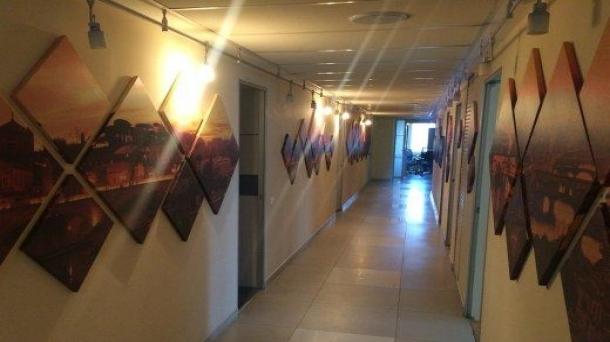 Офис в аренду 285м2, метро Таганская, Москва