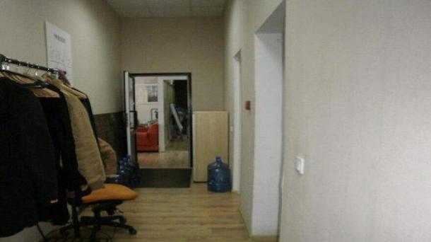 Сдаю офис 259м2,  205128руб.
