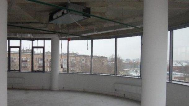 Аренда офиса 80.6м2, метро Павелецкая, Москва