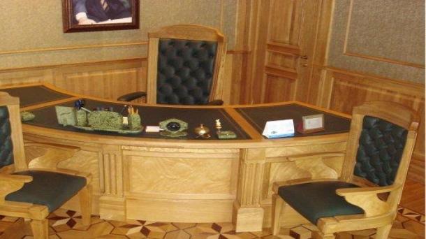 Аренда офиса 527м2, Москва, 950181руб.