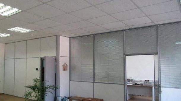 Сдам в аренду офисное помещение 83м2, метро Полежаевская
