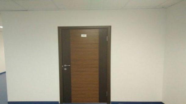 Аренда офисного помещения 20м2, 36660руб., метро Новокузнецкая