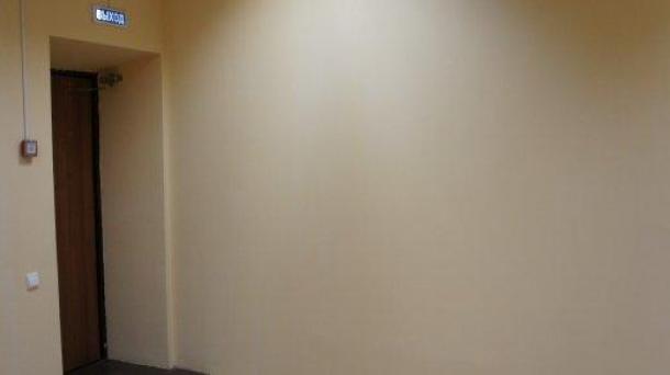 Офис 52м2, Нагорный проезд, 10