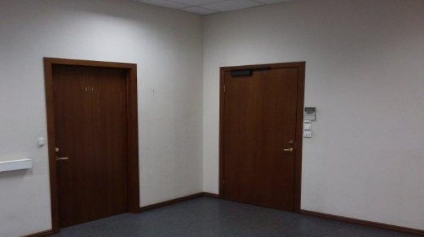 Аренда офиса 57м2, метро Пролетарская, 128136руб.