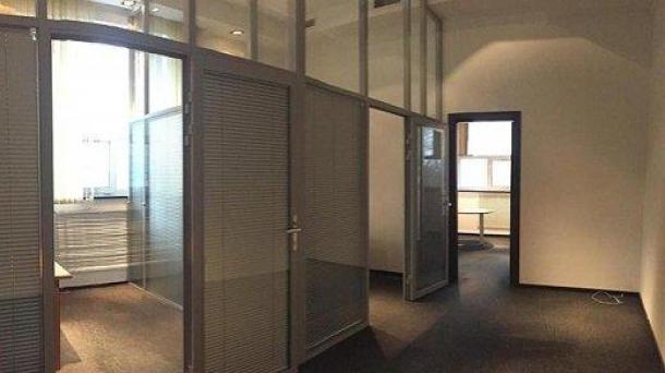 Офисное помещение 56м2,  Москва