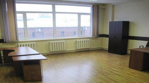 Офис в аренду 37м2,  30525руб.