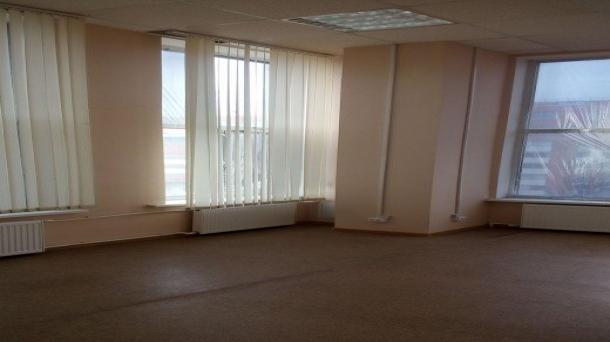 Площадь под офис 27м2, Москва, 33750руб.