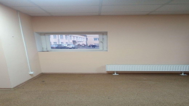 Аренда офисного помещения 22м2, 29326руб., метро Электрозаводская