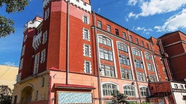 Аренда офиса 70м2, Москва, 128310руб.