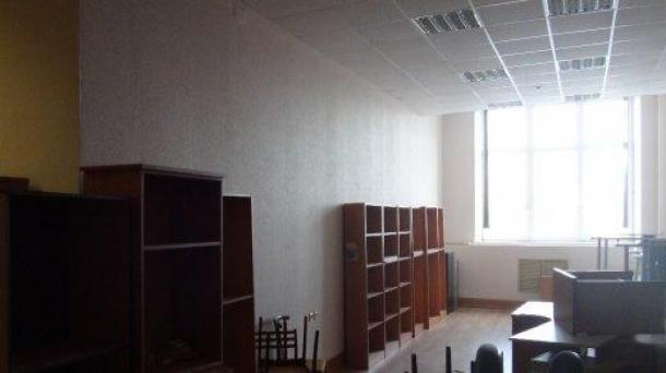 Офис 96м2, улица Большая Дмитровка, 32