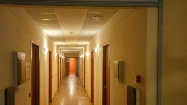 Офис 363.4м2, улица Льва Толстого, 5