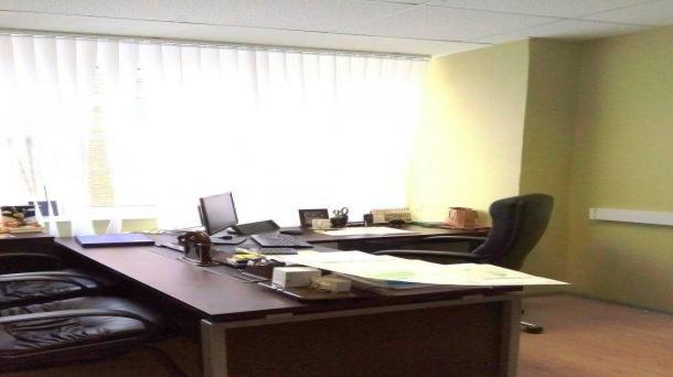 Сдам офис 37.7м2,  65975руб.