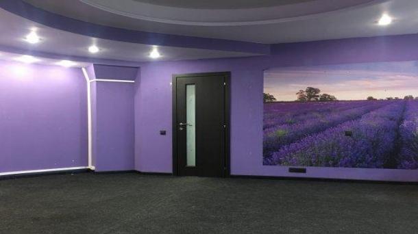 Аренда офиса 61м2, 50020руб., метро Авиамоторная