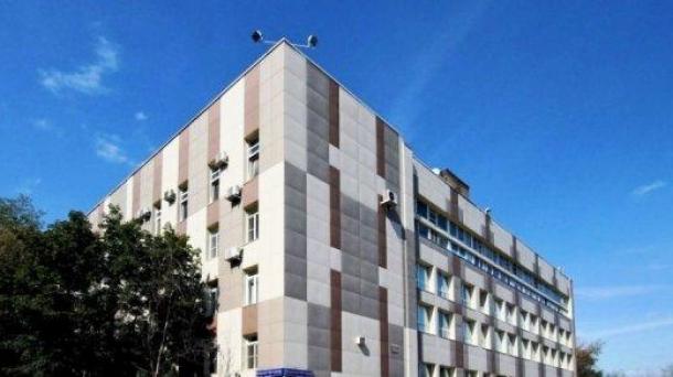 Аренда под офис 147м2,  Москва