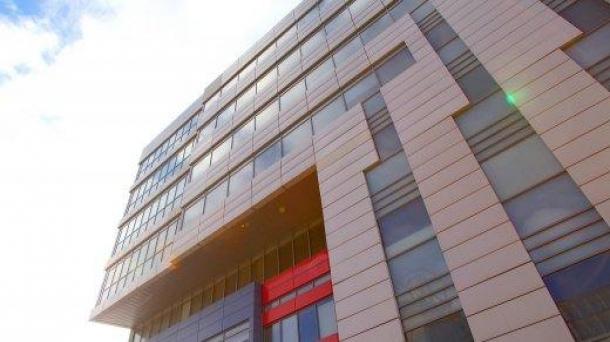Офис 566.68м2, улица Щепкина, 31-33