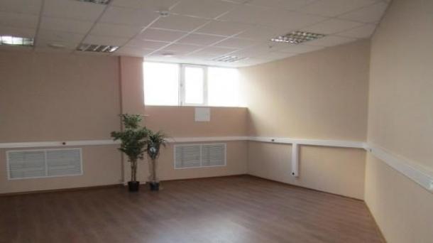 Офис в аренду 15м2, 13995руб., метро Свиблово