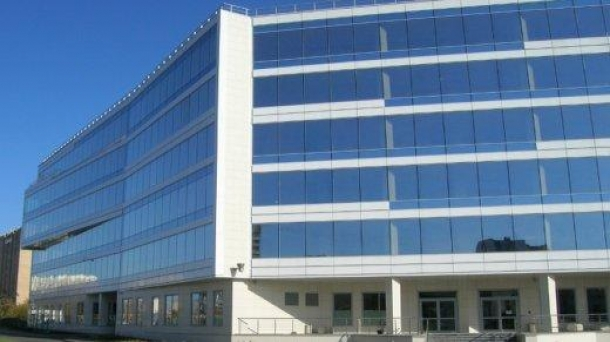 Офис 782.9м2, Кировоградская улица, 23А