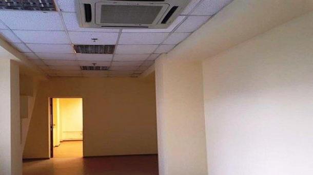 Аренда офиса 39.7м2, метро Алексеевская, 56255руб.