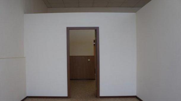 Офис 102.86м2, 2-й Иртышский проезд, 11