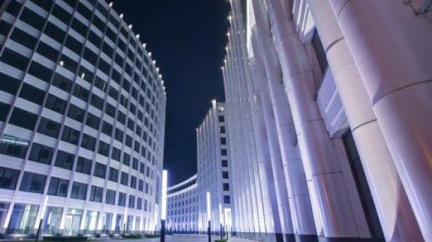 Сдам офис 450м2,  Москва