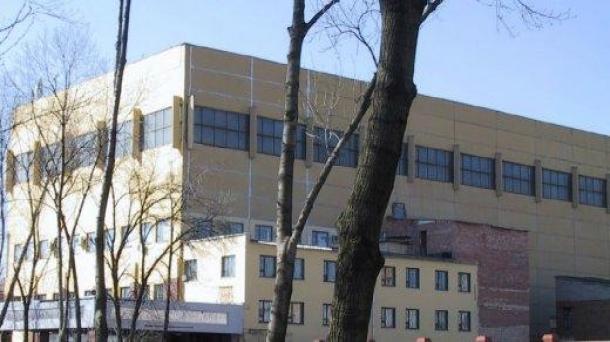 Офис 91 м2 у метро Улица 1905 года