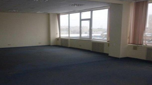 Сдаю офисное помещение 5.3м2, 5300руб., метро Волгоградский проспект