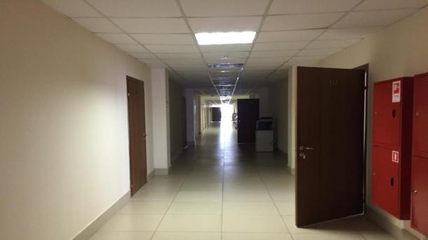 Аренда под офис 62.2м2,  метро Курская