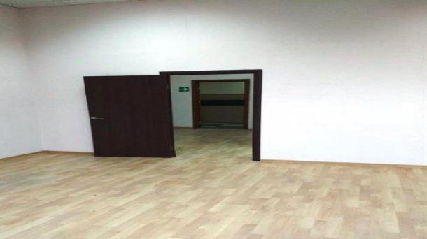 Офис в аренду 54м2, метро Преображенская площадь, 34992руб.