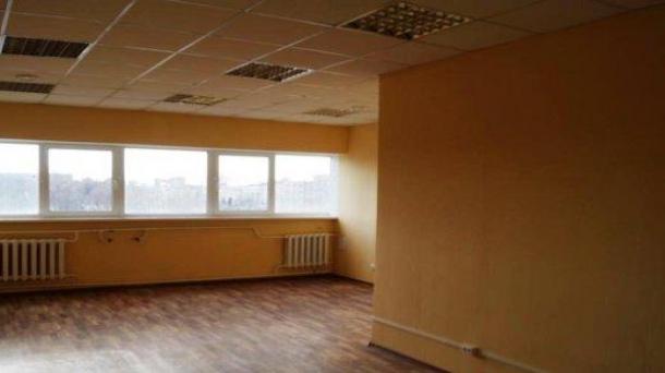 Офис 37.82 м2 у метро Шоссе Энтузиастов