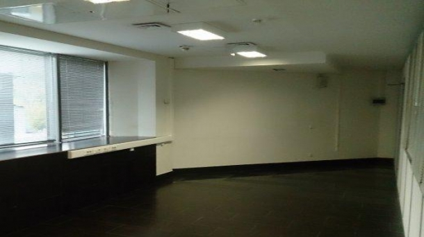 Офис 29.3 м2 у метро Калужская