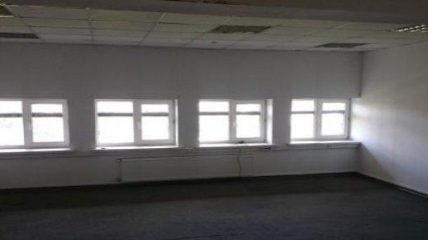 Офис 60.29 м2 у метро Нагатинская