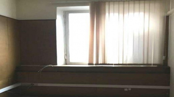 Офис 41.44 м2, улица Правды, 24