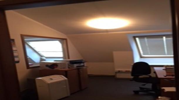 Офис 31.4м2, 1-й переулок Тружеников, 14