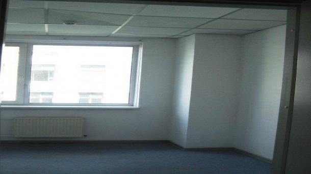 Офис 11.96 м2 у метро Калужская