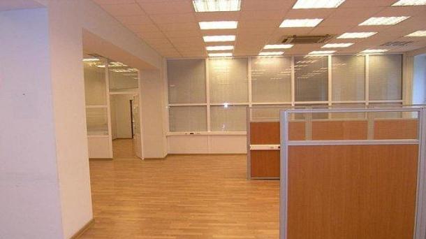 Сдаю офис 60м2, 54000руб., метро Рижская