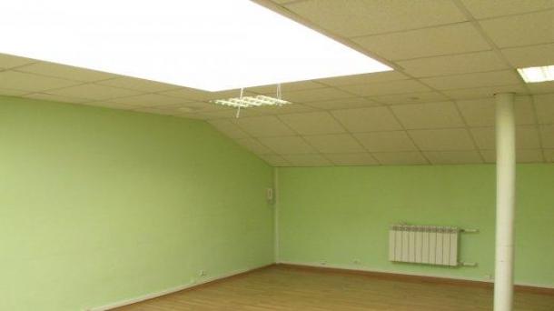 Офис 34м2, Владыкино
