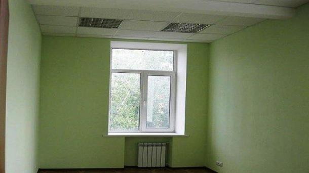 Офис 64 м2 у метро Первомайская