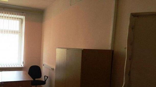 Офис 32 м2 у метро Академическая