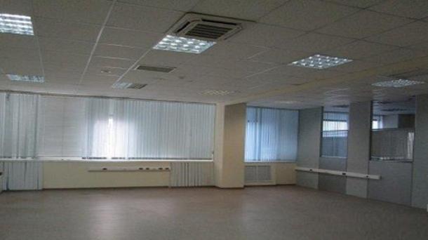Офис 31.3 м2 у метро Волгоградский проспект