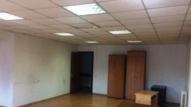 Офис 19 м2 у метро Беляево