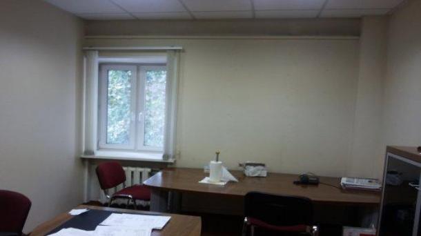 Офис в аренду 67.9м2,  50926руб.