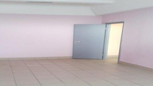 Офис 60м2, Нагорный проезд, 7