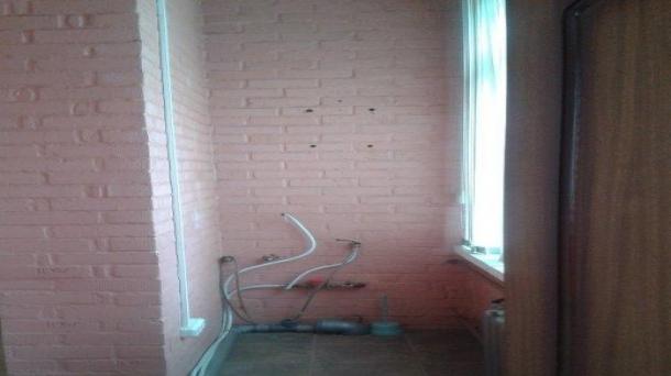 Офис 86.6м2, Нагорный проезд, 7