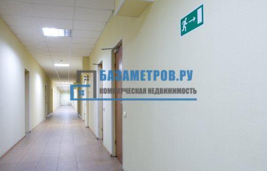 Аренда офисов от собственника Локомотивный проезд Аренда офиса 15 кв Марьино