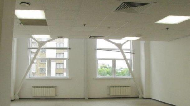 Офис 60м2, Нововладыкинский проезд, 8