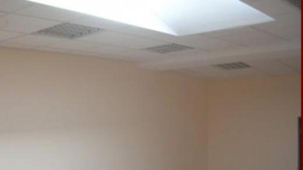 Офис 44м2, Бибирево