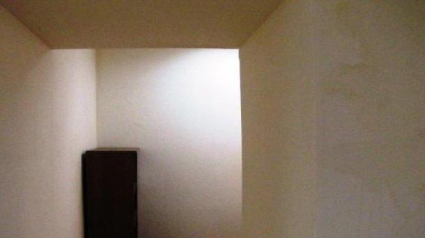 Офис 35.4м2, улица Фридриха Энгельса, 56-62