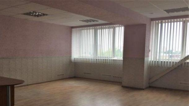 Офис 61м2, Медведково