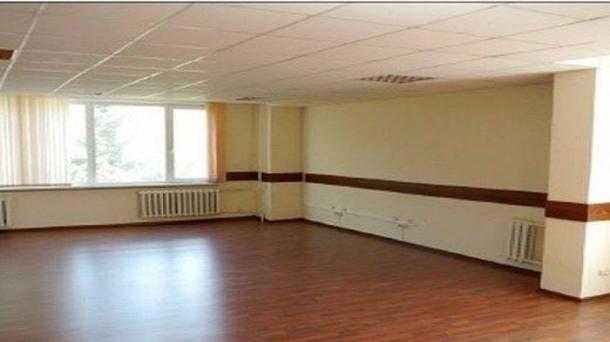 Офис 60 м2 у метро Площадь Ильича