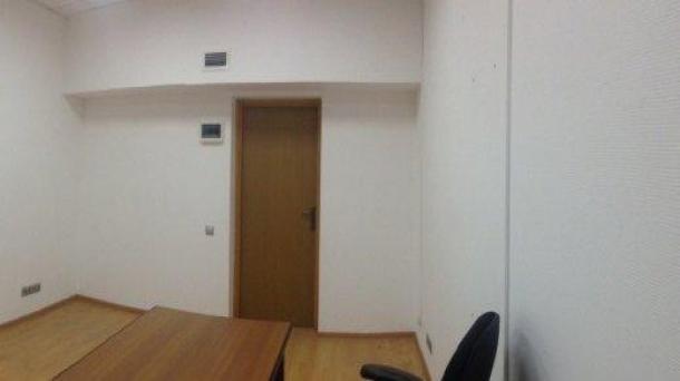 Офис 17.29м2, улица Шухова, 14